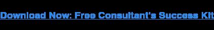 Descargar ahora: 8 plantillas de consultoría gratuitas