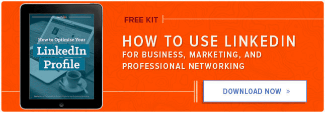 guía gratuita para el uso de linkedin