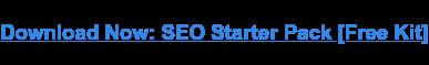 Descargar Ahora: Libre SEO Starter Pack