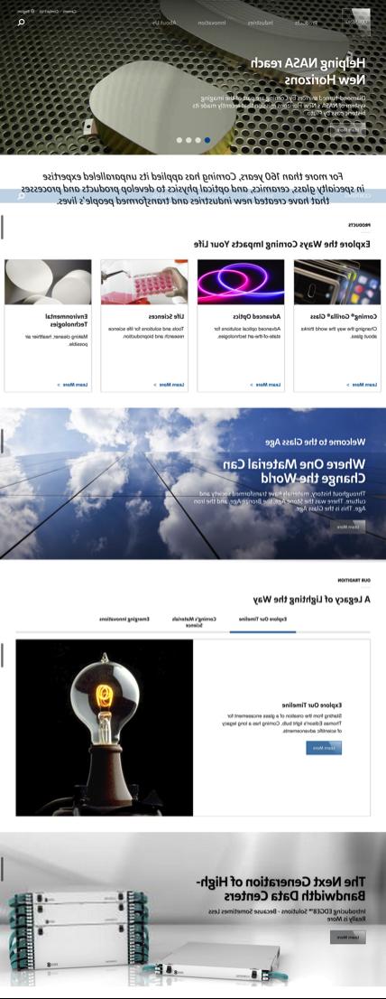 Infografía sobre el impacto del real vs la fotografía de stock de un sitio web, experiencia de usuario