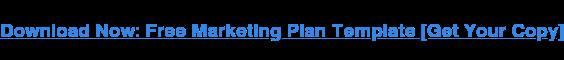 Descargar ahora: Plantilla de Plan de Marketing Gratis