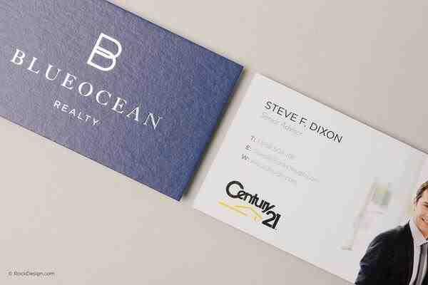 siglo-21-realtor-tarjeta de visita-tarjeta de visita