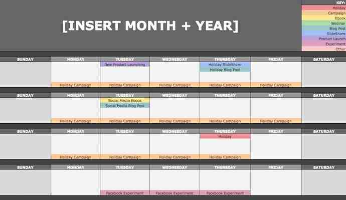 editorial-calendario-template-hubspot