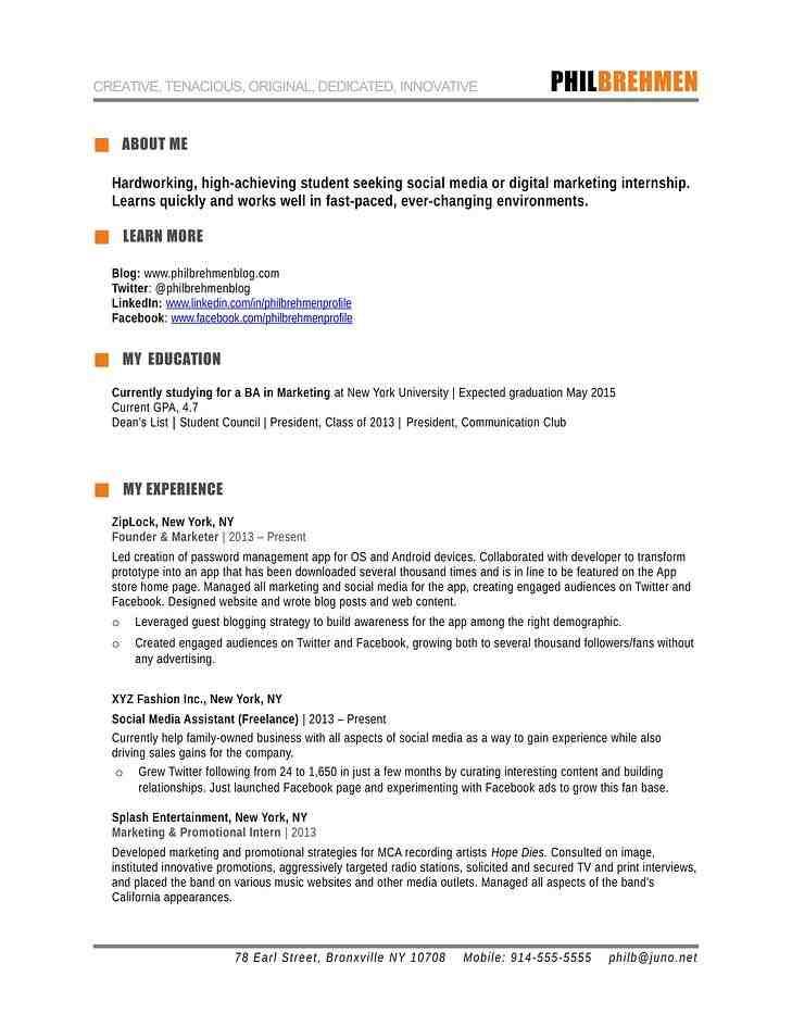 Inbound_Marketing_Intern_1-1.jpg