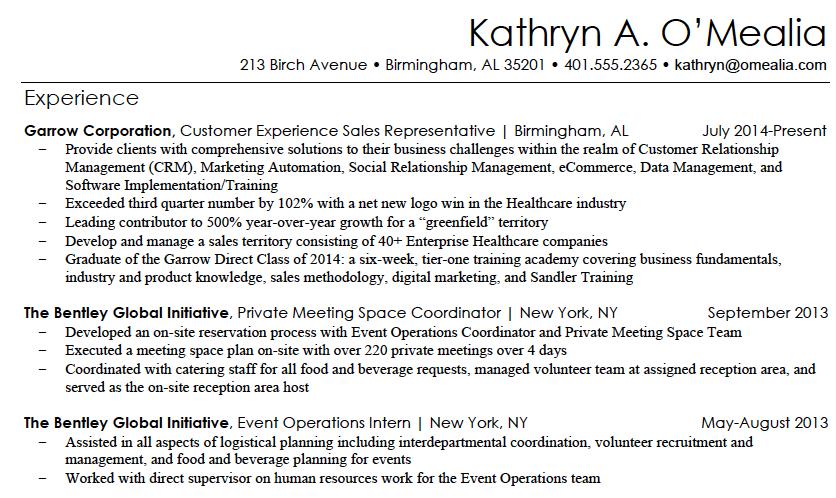 kathryn-curriculum vitae-ejemplo-1.png