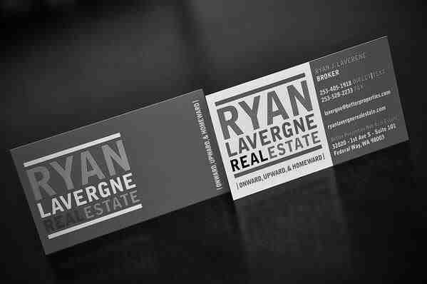 ryan-lavergne-realtor-business-card-min-1