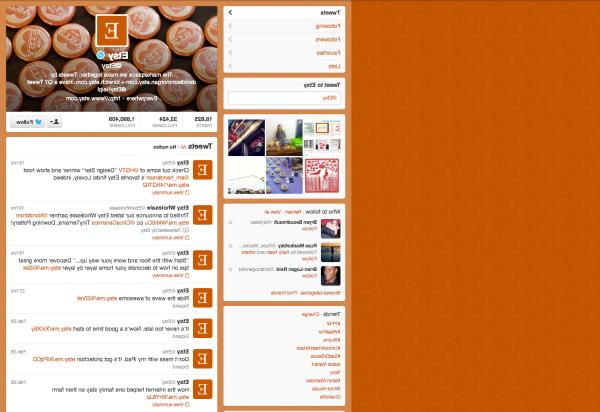 Captura de pantalla 2013 03 01 a las 11.28.39 AM redimensionada 600