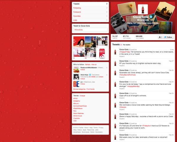 Captura de pantalla 2013 03 01 a las 11.34.08 AM redimensionada 600