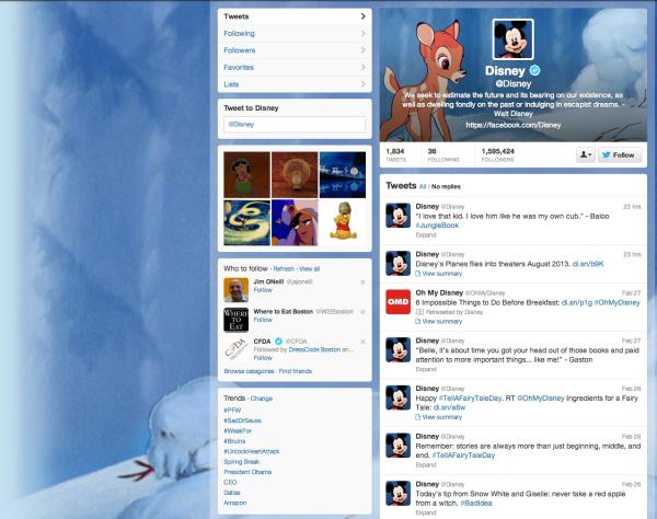 Captura de pantalla 2013 03 01 a las 11.38.46 AM redimensionada 600
