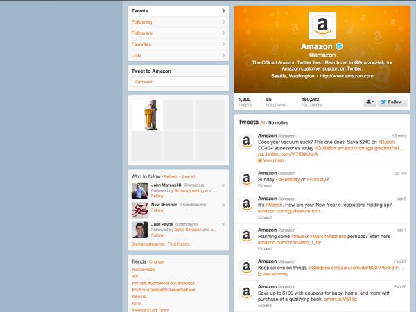 Captura de pantalla 2013 03 04 a las 12.12.24 PM redimensionada 600