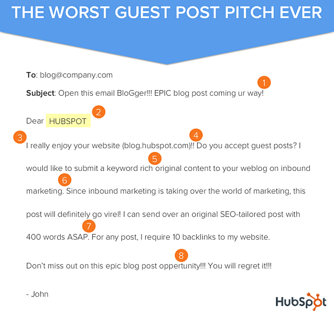 Worst_Guest_Post_Pitch_Ever_-_V3